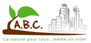 Logo A.B.C.